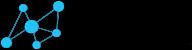 Jobs // SDA SE Logo